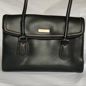 Liz Claiborne Satchel Bag